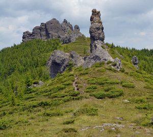 Parcuri naționale