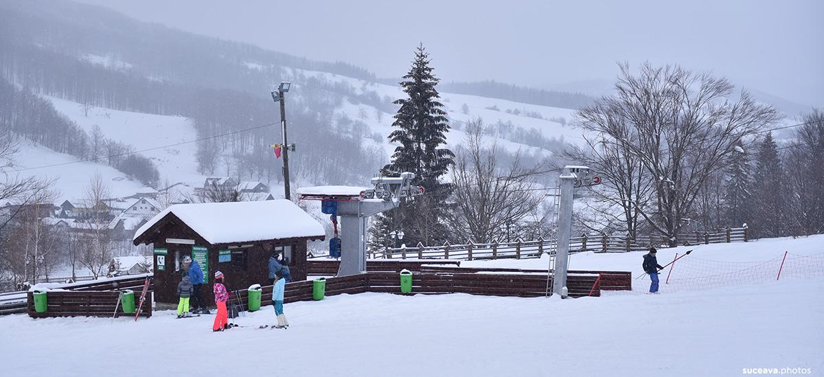 Teleschi Mălini (Văleni-Stânișoara)