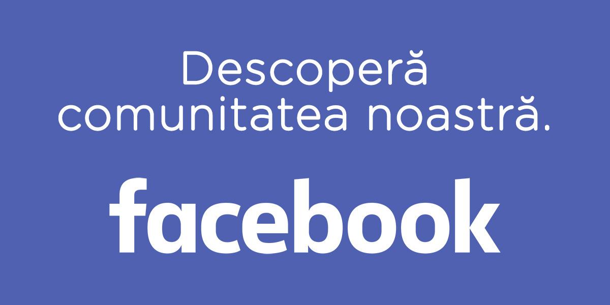 Facebook - grup
